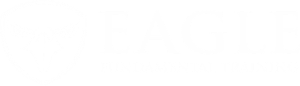 EAGLE FUNDAMENTAL TRAINING – Official Website