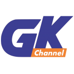 GKchannel