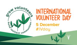 International-Volunteers-Day-Hari-Relawan
